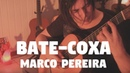 Fabio Lima Bate Coxa Marco Pereira