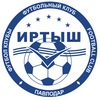 ФК «Иртыш» Павлодар   FC «Irtysh» Pavlodar