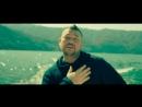 Руки Вверх! - Танцы - 1080HD - VKlipe .mp4