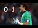 مصر تذل ايطاليا وتفوز عليها 1-0 في كاس القارات عام 2009 - ملخص مصر وايطاليا 1-0 HD