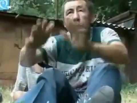 Старичок, идем на пикничок ) Тебя не хватает