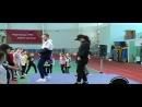 Танцевальный лагерь Sura Dance Camp Hip-Hop Choreo Дмитрий Черкозьянов