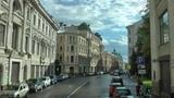 Viaje a Rusia - Emilia Est
