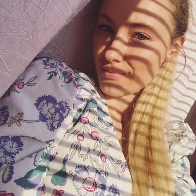 Катрина Пантелеева