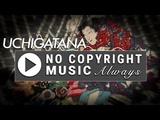 Iruka - Uchigatana (FREE DOWNLOAD) - Japanese Beat Type No Copyright Music
