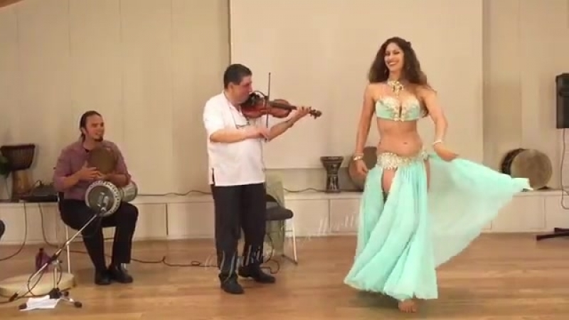 First time on YouTube!! Sadie Marquardt @ Swiss Alps Bellydance Retreat 2016 23447