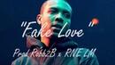 [Free] Fake Love Pt. 2 - G Herbo x Lil Bibby x Meek Mill Type Beat (Prod. Robb2B x RNE LM)