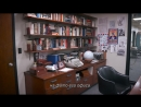 [Секретное досье] Стиль: Воссоздание эры (русские субтитры)