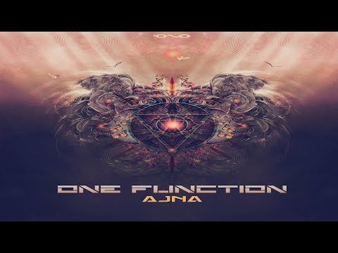 One Function - Ajna ᴴᴰ