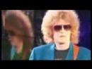 Queen - Freddie Mercury Tribute Concert (1992) Память о Фредди Меркьюри (72 тыс человек)