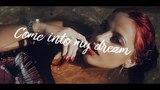 Foggy - Come Into My Dream (Martin Roth Organic) (Video Edit)