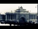Ярилов Зной - Я быстрою стрелою 2018 HD p50