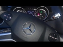 [Ярослав Ефремов Live CH] Спорный Mercedes ML! 1.3 млн ! А вы взяли бы ?