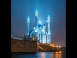 Казань-Олег Митяев, Виктор Одинцов_720x576
