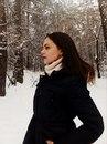 Фото Марии Аксютенко №13