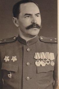 Алексей Бидосенко