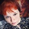 Sanka Khlobzheva