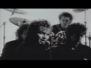 CUTTING CREW ( I Just ) Died In Your Arms ( Full HD )