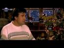 Планета HD - Веселин Маринов - Коледен сън, 2003