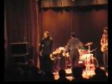 Федор Чистяков-band- Эй,ухнем (Bayan,HarpBlues в Зоопарке 2002)