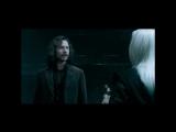 Lucius Malfoy vs Sirius Black | Harry Potter vine