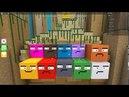 Roblox Epic mine games моё видео
