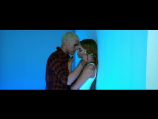 Leslie Grace & Becky G feat CNCO - Diganle {Official Tainy Remix Video}
