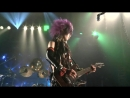 "Royz 2012 WINTER ONE-MAN TOUR FINAL ""THE UNLIMITED INNOCENCE RAY"" ~2013.01.05 SHIBUYA AX~"