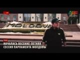 Рэп-новости от простого чеканского пацана