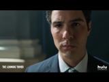 Призрачная башня (1 сезон) — Русский трейлер (2018)