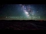 So Will I (100 Billion X) - Hillsong Worship (Lyrics)