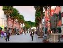 Ciudad de México México