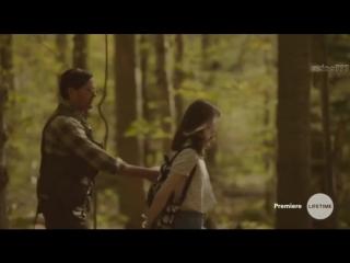 Девочка в бункере / Girl in the Bunker (2018) HD