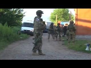 Смотреть порно братишка из спецназа