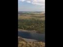 Гора курагинский район