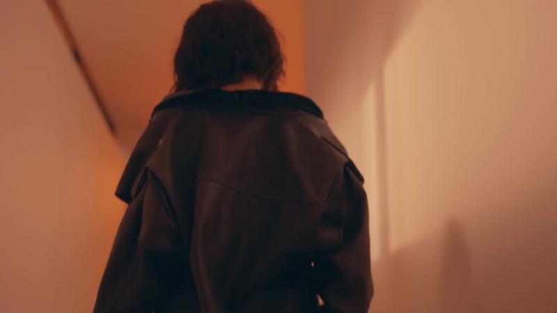 ВИА ГРА – Моё сердце занято (Official video) новый клип 2017 виагра миша романов