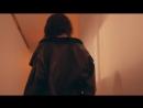 ВИА ГРА – Моё двигатель несвободно (Official video) новоявленный клипак 0017 виагра миша романов