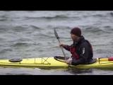 Sea_Kayaking_with_Icebe___