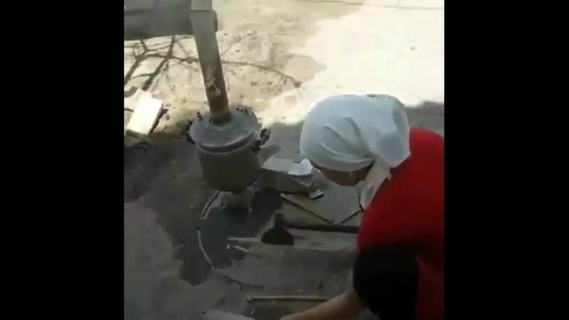 Самауырға шәй қоя алатын қыздар бар ма сраз алам