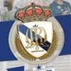 Реал Мадрид | Merengues.ru | Real Madrid C. F.