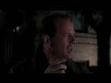 Шестое чувство The Sixth Sense. 1999. 720p Перевод Юрий Живов VHS