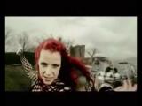 Xandria-Ravenheart