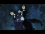 Ballroom e Youkoso 23 серия русская озвучка Xelenum / Добро пожаловать в Бальный Зал 23 / Welcome to the Ballroom