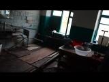 ул.Георгиевская Балка общая 4 кухня 2 этаж