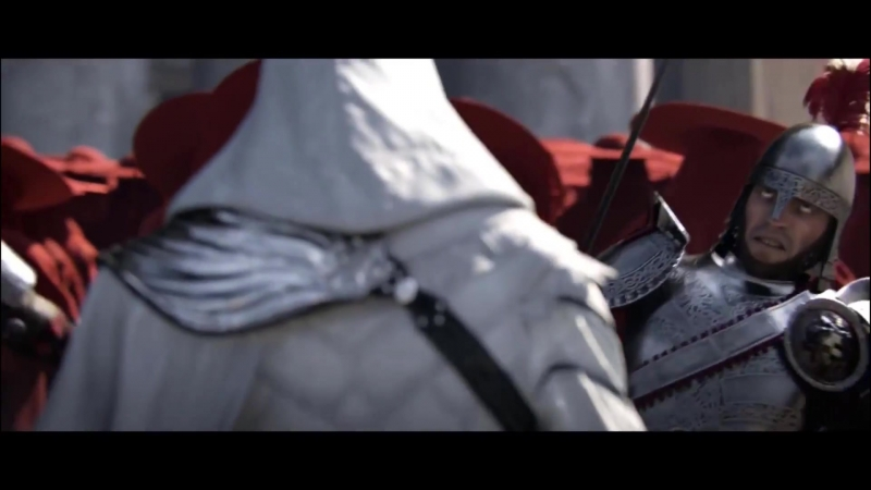 [GMV] Assassin's Creed (Multi Assassin's) - Believer.