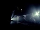 BTS(방탄소년단) Concept Trailer
