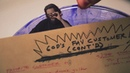 Father John Misty God's Favorite Customer Loser Edition Vinyl Unboxing