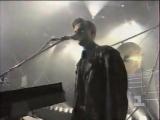 Концерт гр.Технология в Лужниках (1992)