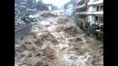 BREAKING NEWS - 85 people perish Japan flooding 2 million homeless 7-8-18