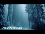 Suduaya - Snow Stars (Original Mix)